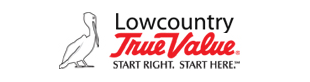LOW COUNTRY TRUEVALUE HARDWARE